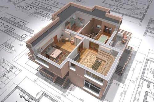 Перепланировка 2 х комнатной в 3 х комнатную. Различные способы