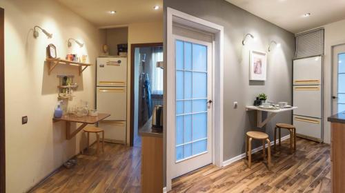 Дизайн квартиры для сдачи в аренду. Ремонт для сдачи квартиры в аренду