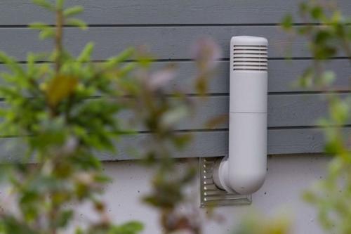 Вентиляция погреба одной трубой. Материалы для изготовления вентиляционной системы