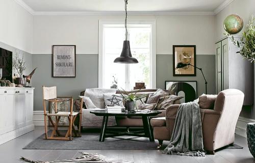 Как расположить розетки в квартире.  Отдельные комнаты и помещения