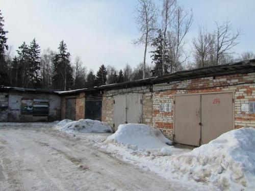 Вентиляция неотапливаемого гаража. Вентиляция гаража зимой