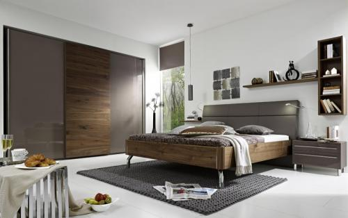 Сочетание цветов в интерьере серый. Серый цвет в интерьере — стильные и красивые сочетания в дизайне современного интерьера (102 фото)