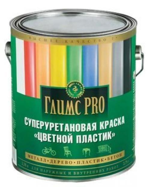 Можно ли покрасить пластиковые окна в коричневый цвет. Подготовительные работы