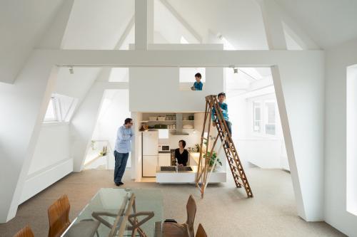 Косметический ремонт квартиры сроки. Срок службы ремонта квартиры
