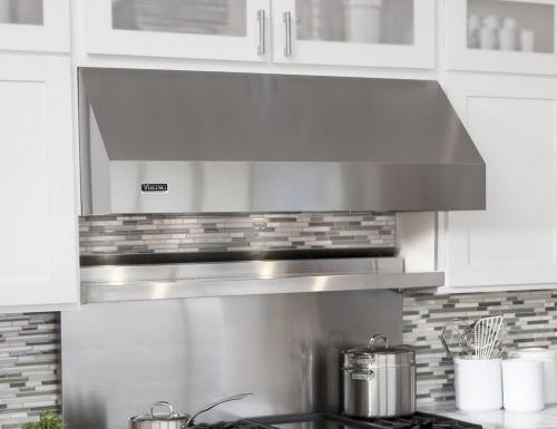 Вентиляция в квартире для кухни. Типы вентиляционных схем