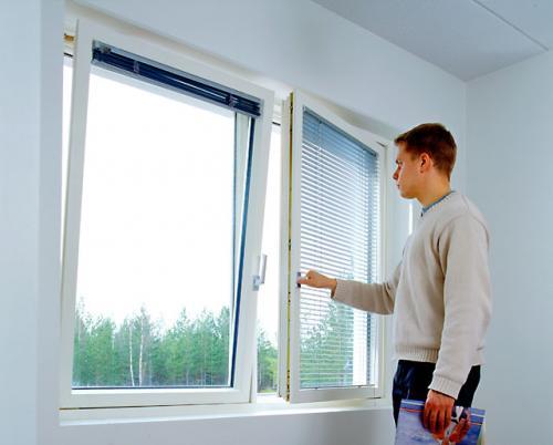Как утеплить пвх окна. 7 доказательств того, что утепление пластиковых окон совсем несложный процесс