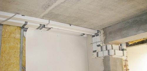 Как самостоятельно сделать вентиляцию в квартире. Вытяжная вентиляция в квартире: устройство и принцип работы