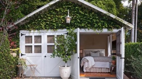Дома дачные дизайн. Идеи дизайна маленького дачного дома
